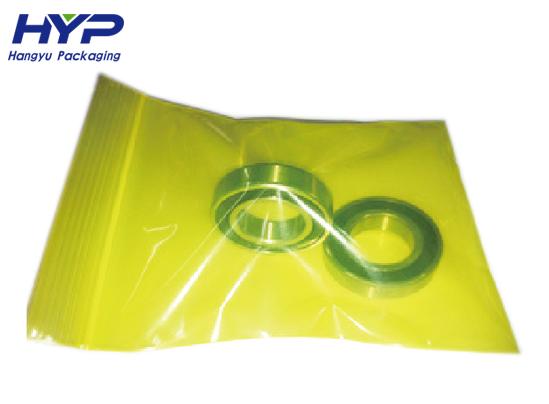 Antirust bag